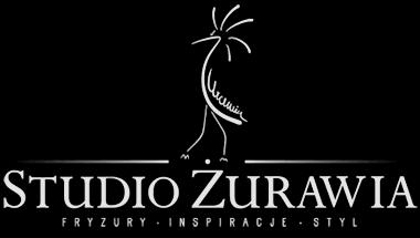 Studio Żuriawia